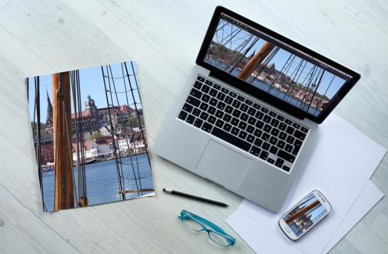 Flex your Skills! With Digital Design Club 😊